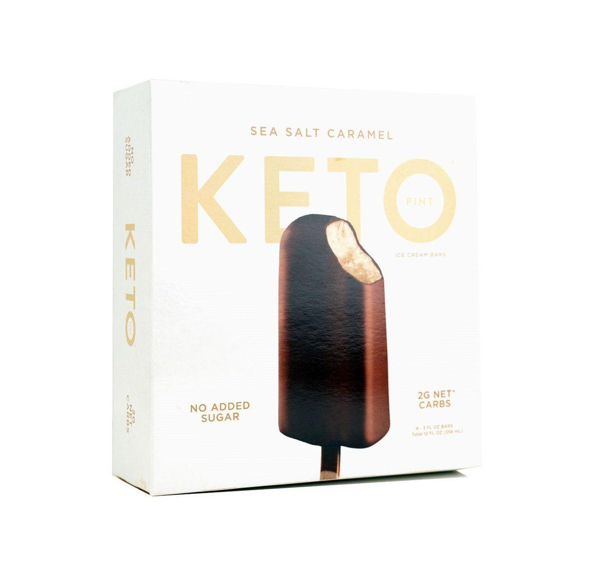 keto-pint-sea-salt-caramel-ice-cream-bars