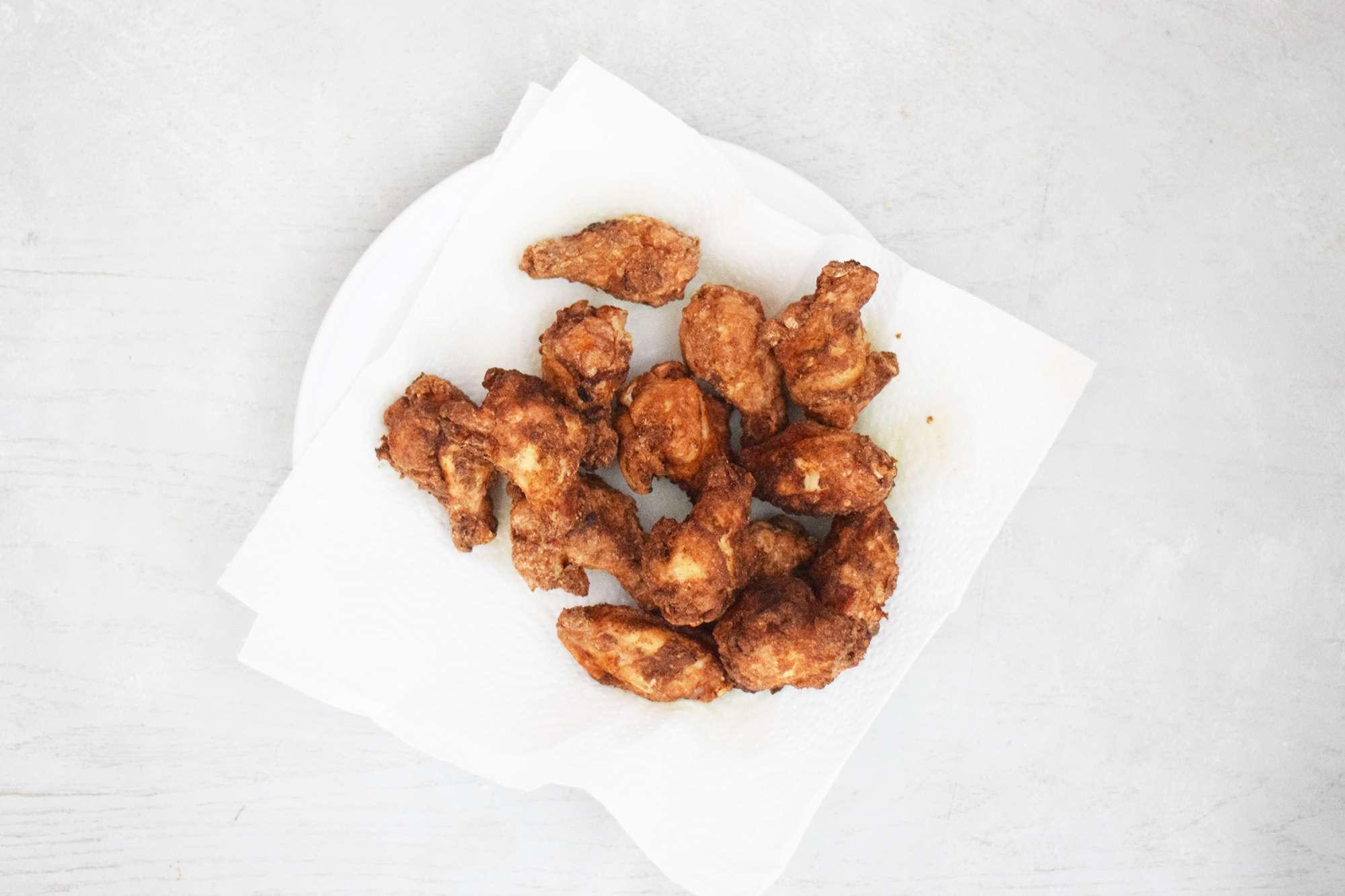 korean-chicken-wings-4777759-07
