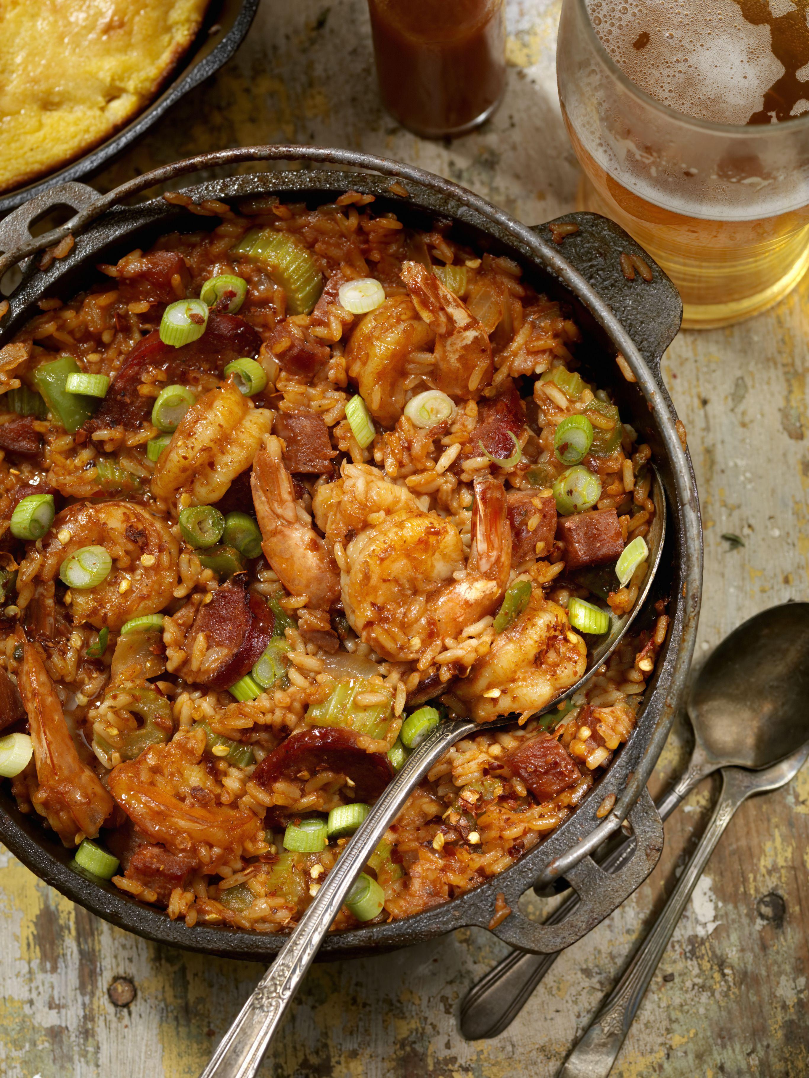 Emeril's Recipe Creole Seasoning