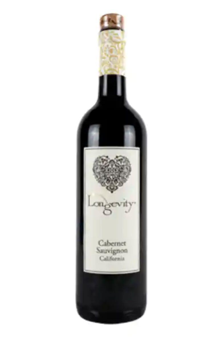 longevity-cabernet-sauvignon