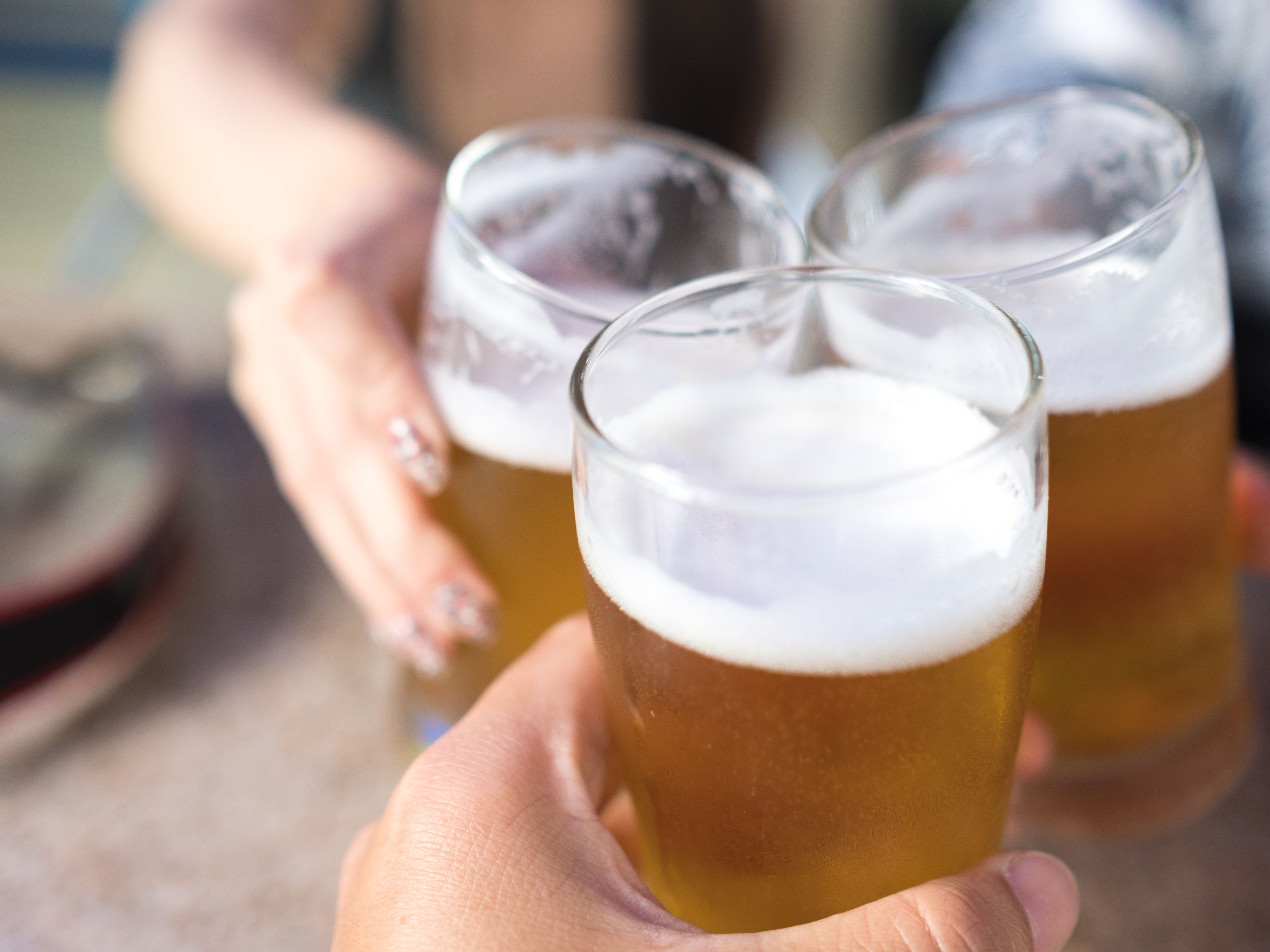 The 8 Best Beer Glasses of 2019