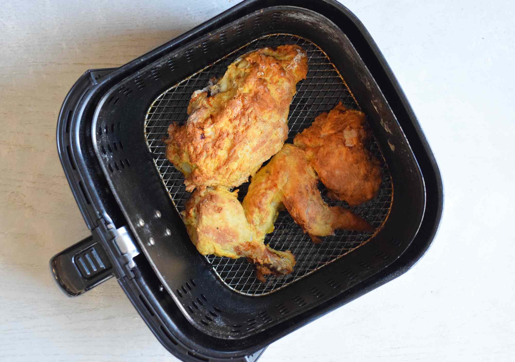 air-fryer-fried-chicken-4777789-09