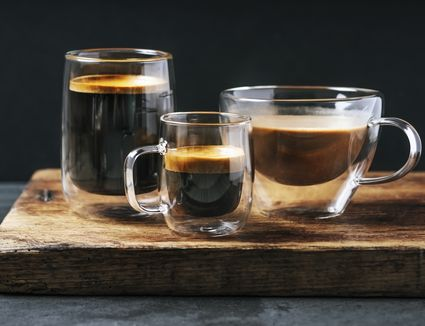best-coffee-mugs-espresso-cups