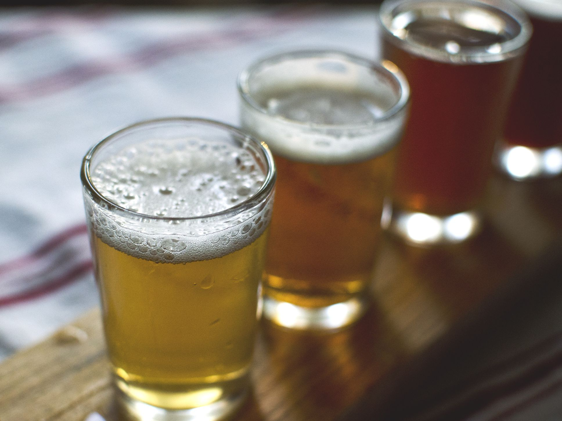 Make Your Own Alcohol Beer Wine And Liqueur Recipes