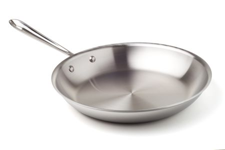 Why You Would Use Hard Anodized Cookware Construction