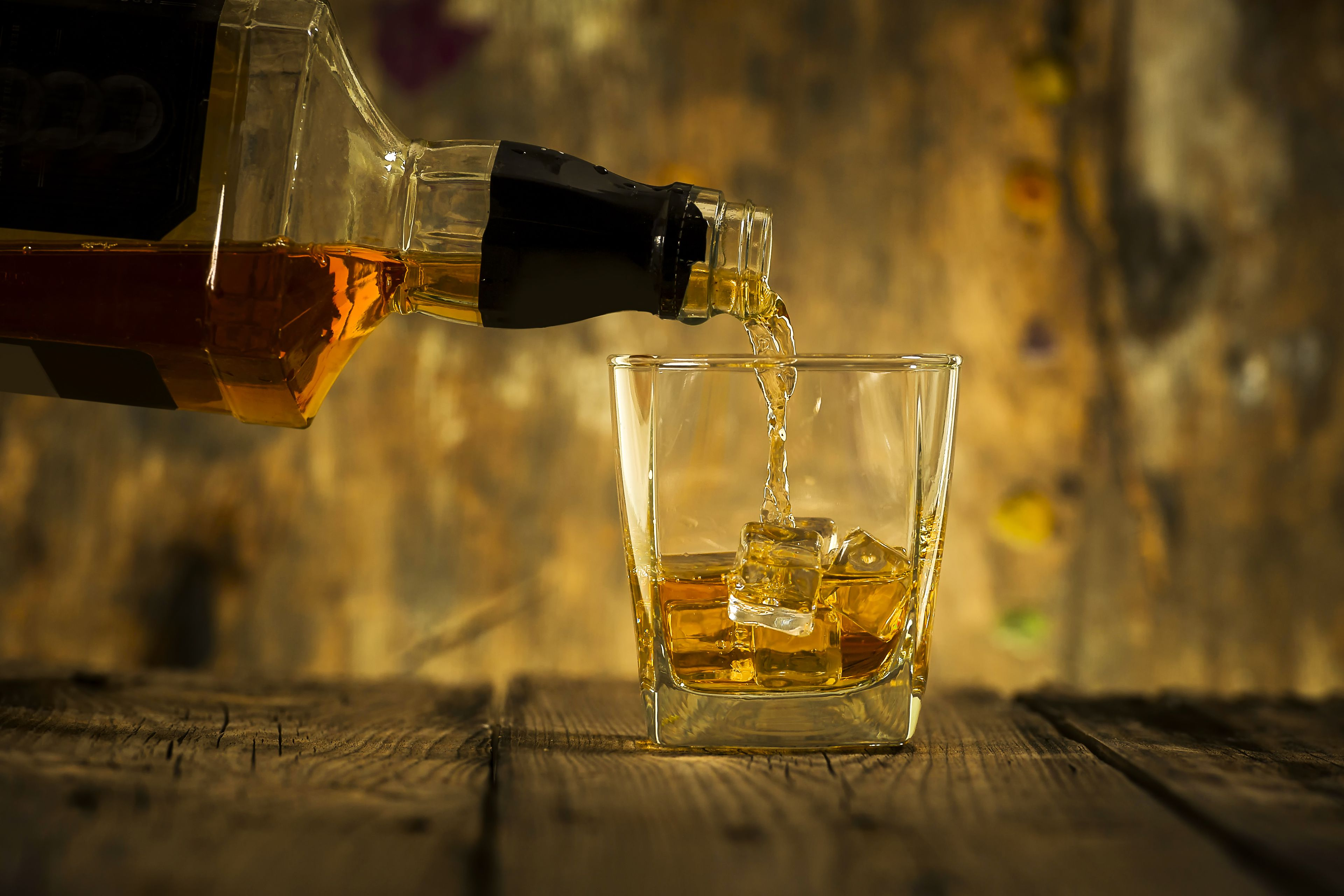 The 15 Best Whiskey Bottles to Buy in 2020