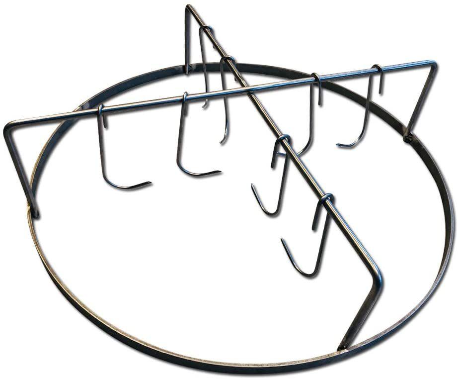 LavaLock Rib Hanger