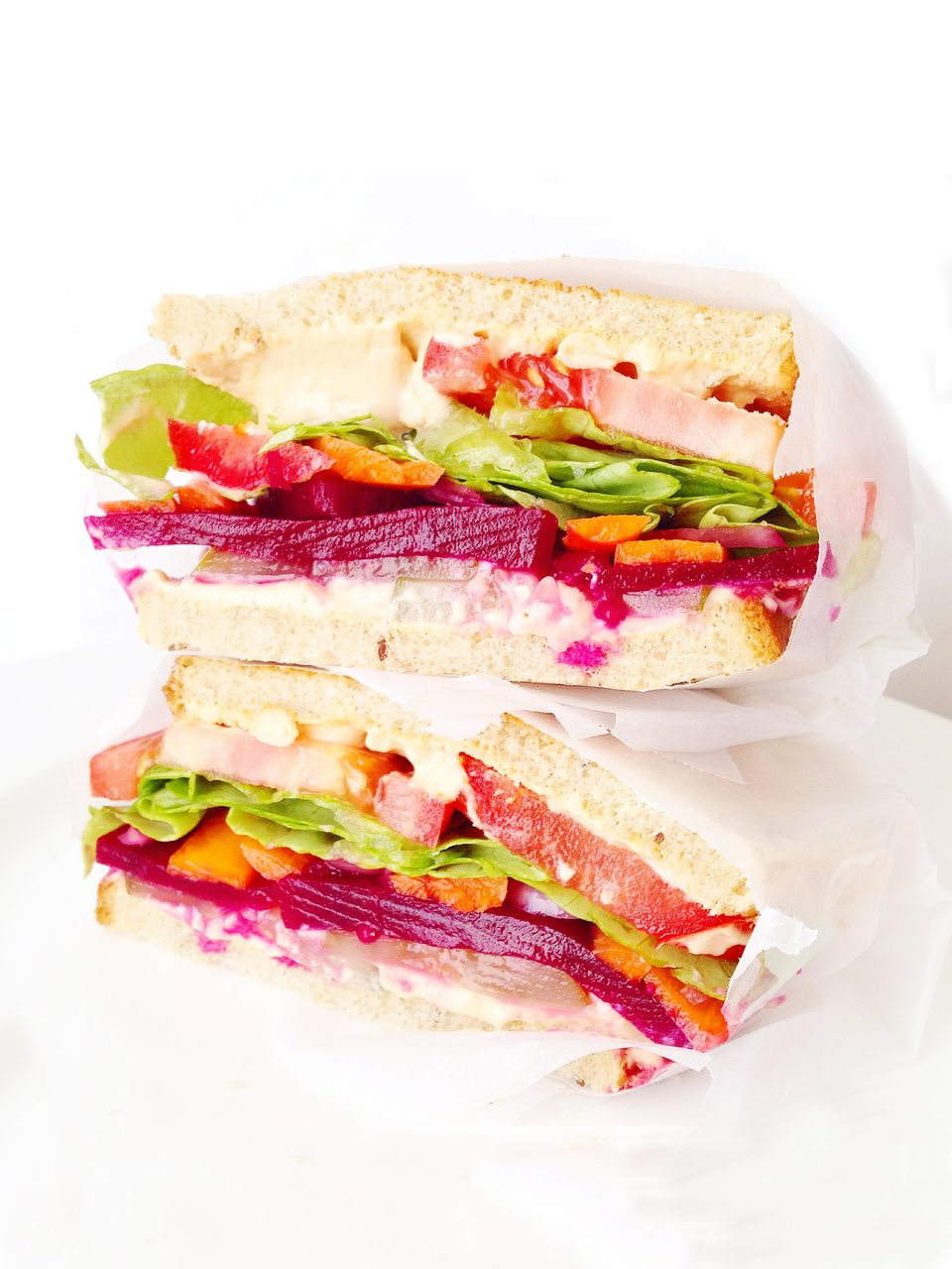 hummus-and-pickled-vegetable-sandwich-.jpg