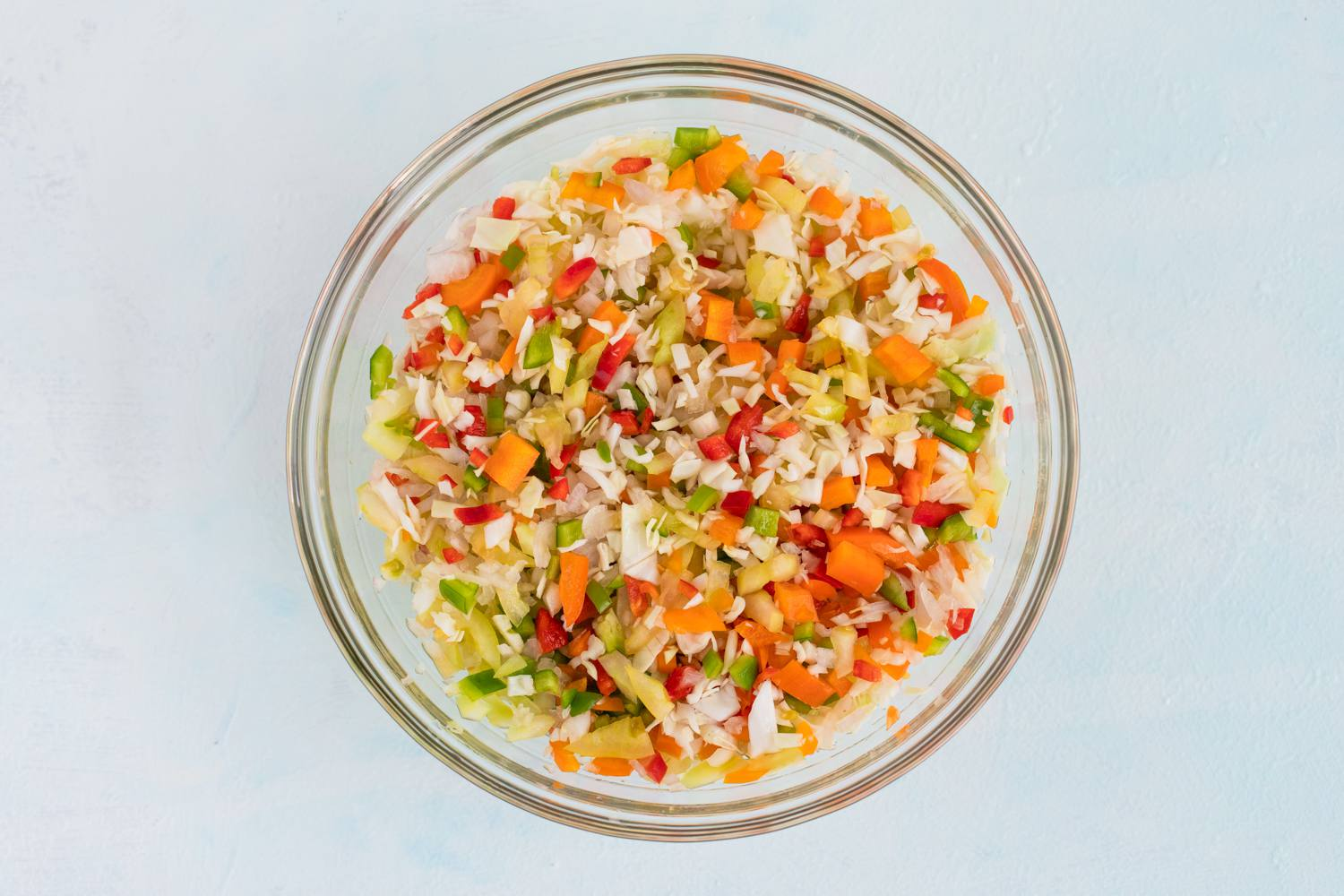 Chow Chow Green Tomato Relish
