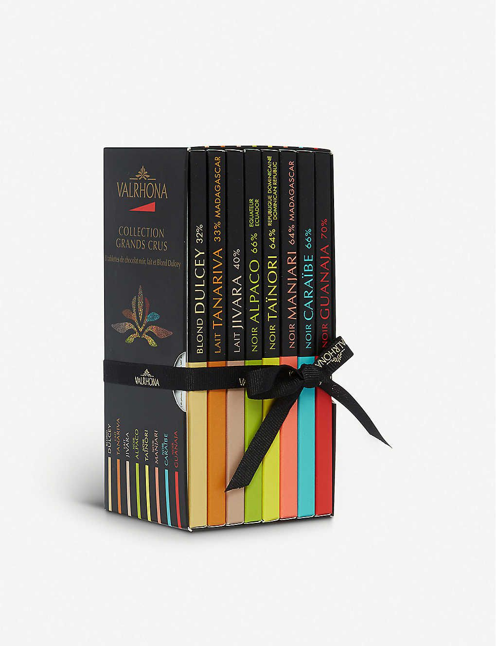 valrhona-collection-grands-crus