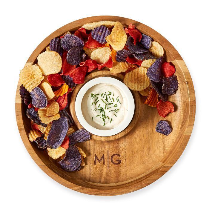 mark-and-graham-chip-dip-set