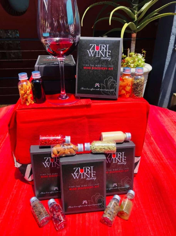 the-zuri-wine-tribe-tasting-club-discovery-kit