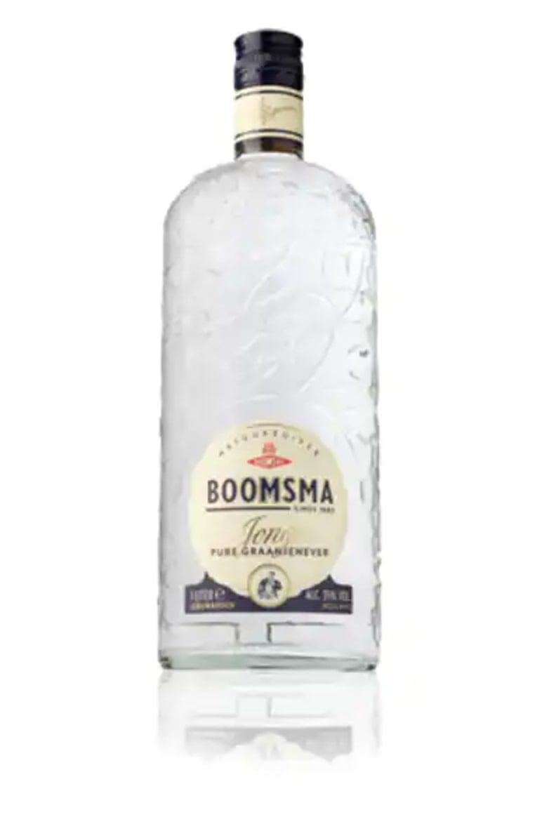 boomsa-jonge-genever-gin
