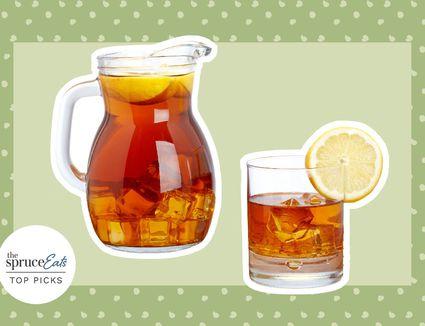 Best Iced Tea Composite
