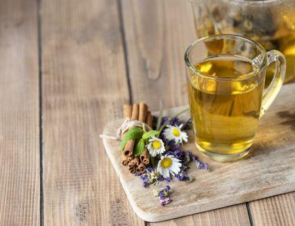 best-herbal-teas