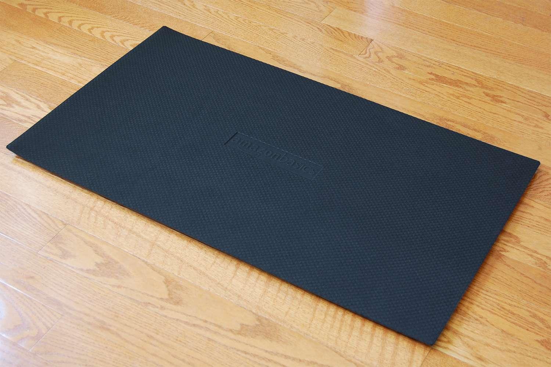 Basics Premium Anti Fatigue Mat