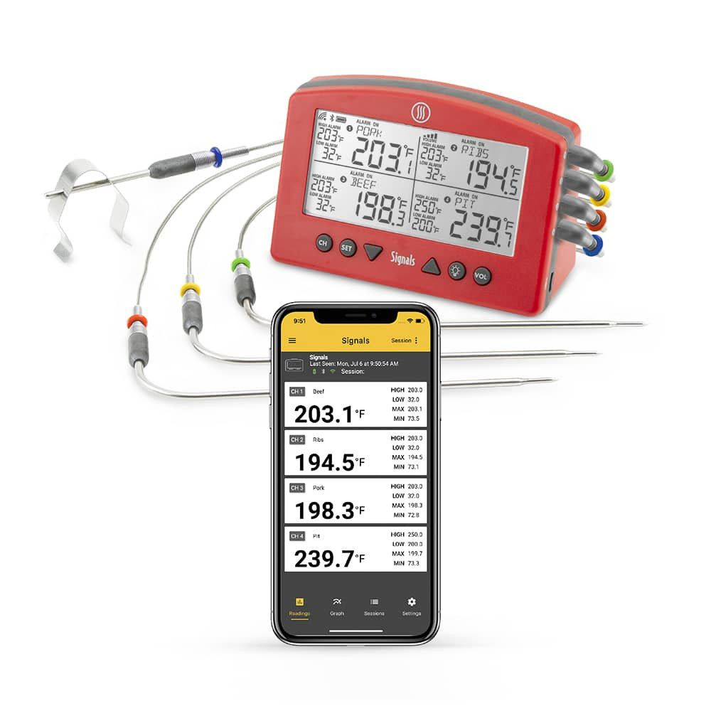 thermoworks-signals-bbq-thermometer