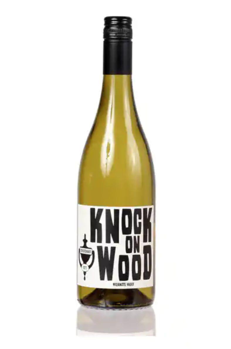 maison-noir-knock-on-wood-chardonnay