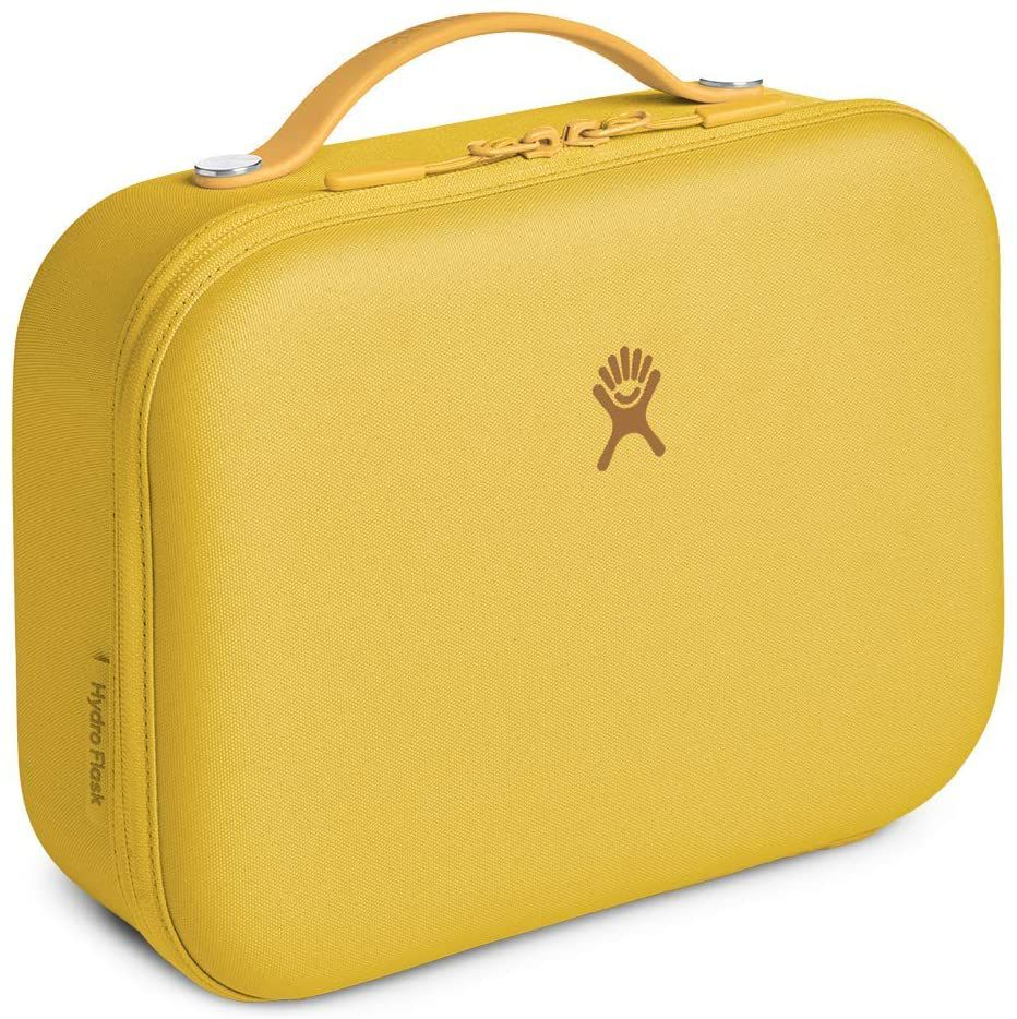hydro-flask-large-insulated-lunch-box