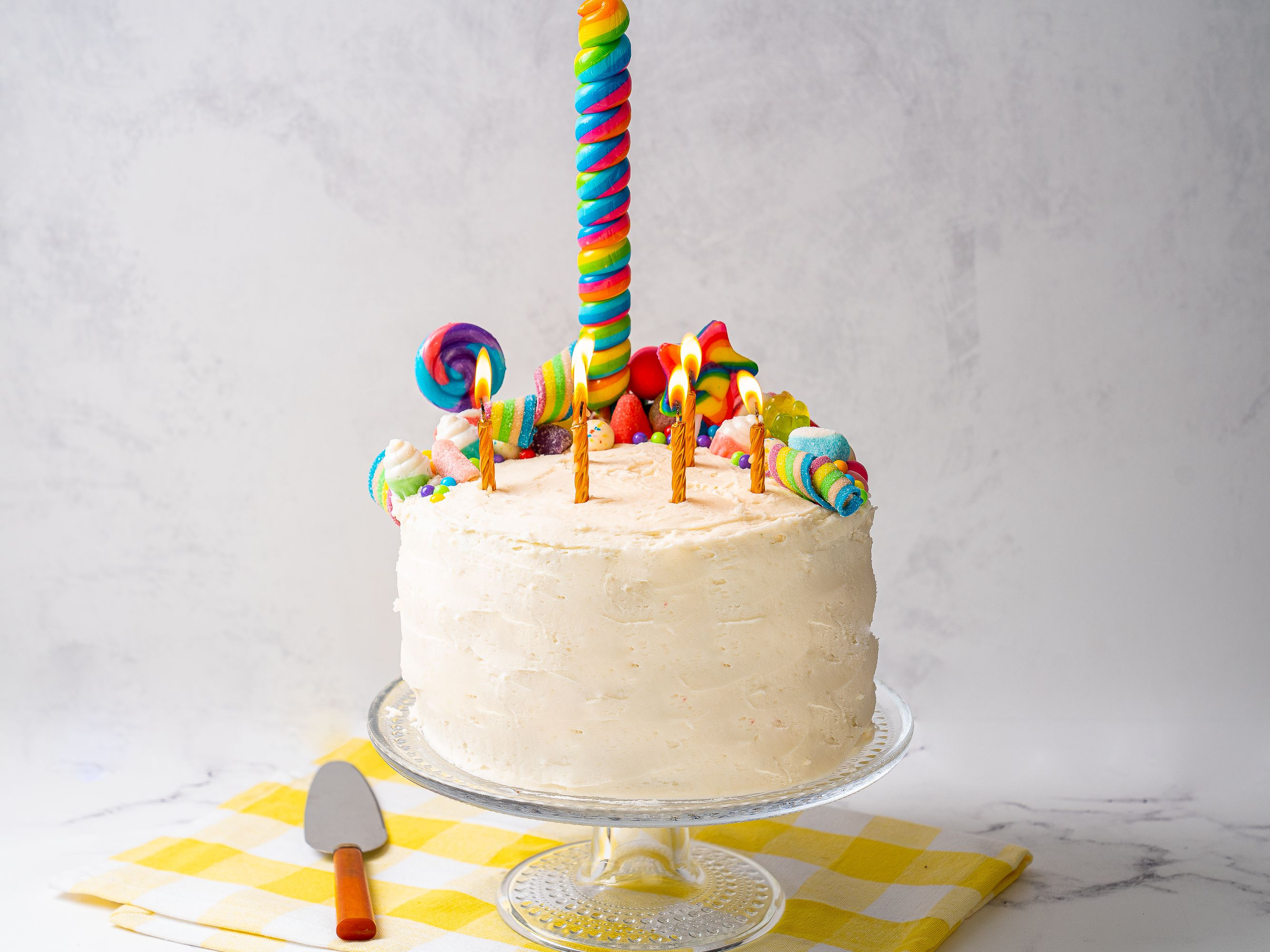 Amazing Unicorn Birthday Cake Funny Birthday Cards Online Alyptdamsfinfo