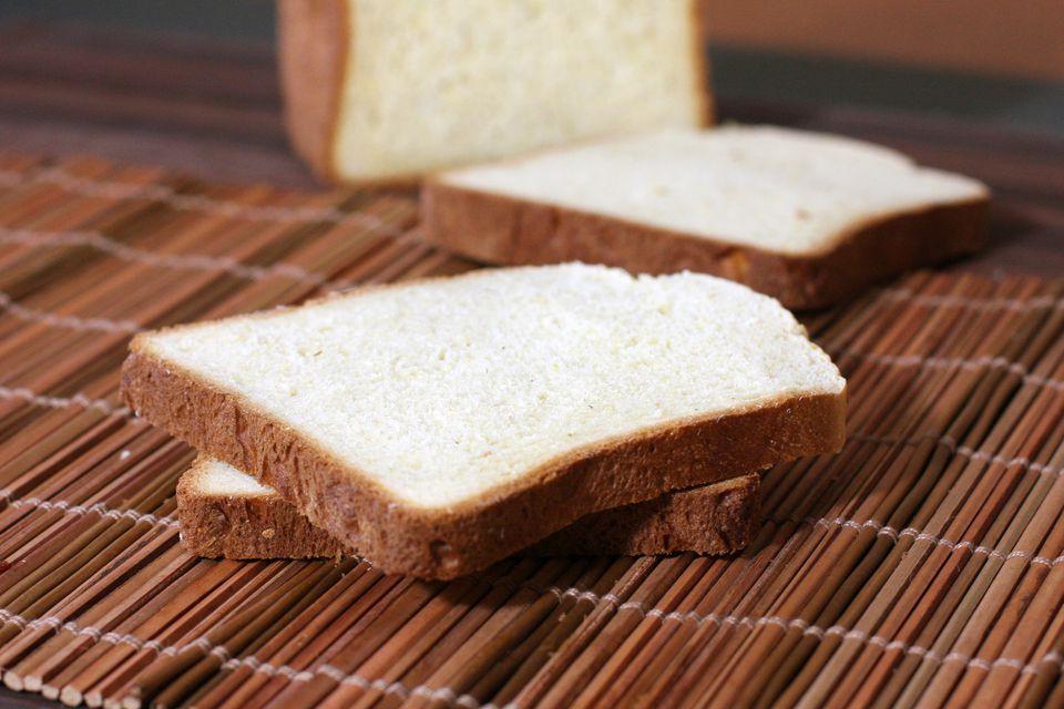 Bread Machine Jalapeno Cheese Bread Recipe