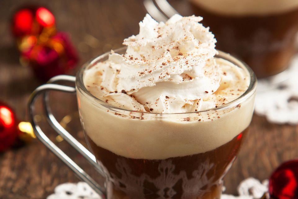 Dorda Café