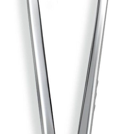 Shopping For Kitchen Tongs