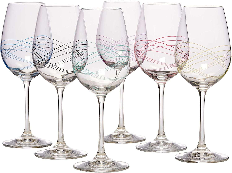 bezrat-designed-wine-glasses