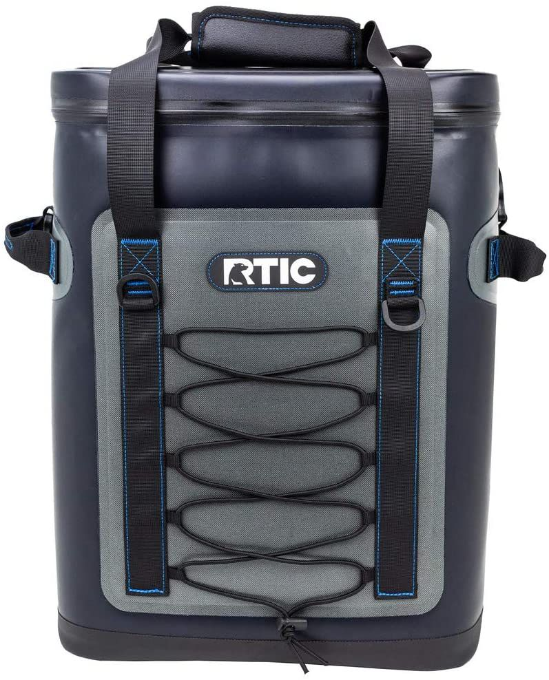 RTIC-cooler-backpack