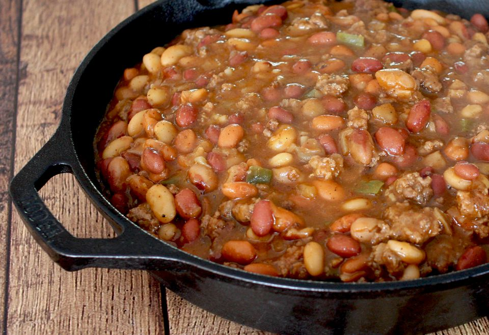 No Bean Chili Recipes Crockpot Crock Pot