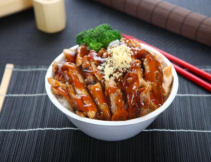 best-store-bought-teriyaki-sauce