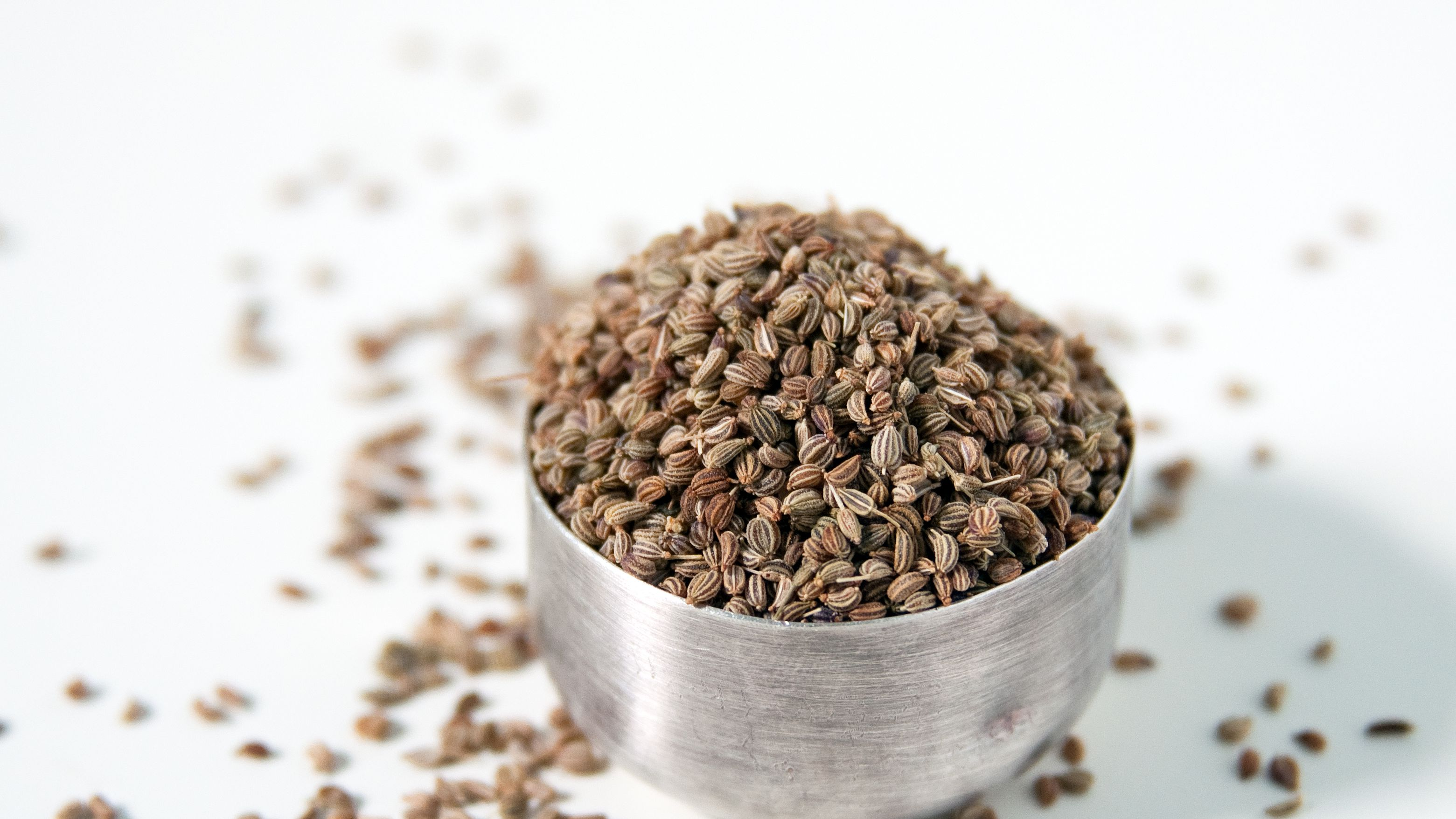 What Is Ajwain (Carom) Seed and How Is It Used?