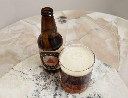 Northern Brewer Brew Share Enjoy Homebrew Starter Kit