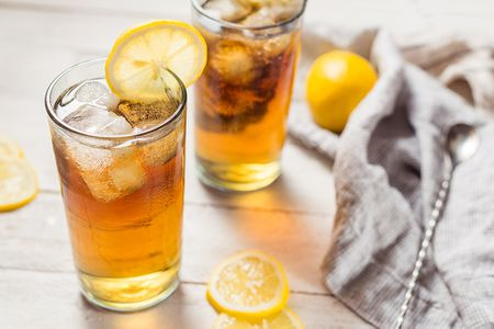 The Long Island Iced Tea Recipe and Its Many Variations