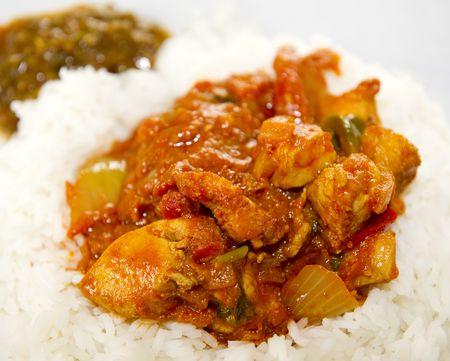 recipe: chicken dopiaza recipe bengali [13]