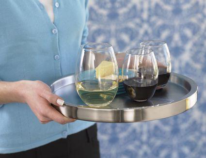 best-stemless-wine-glasses