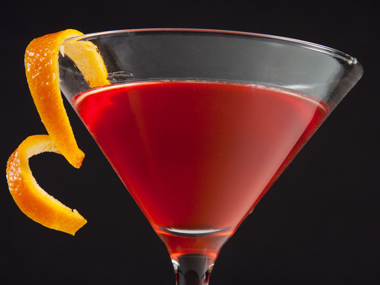 The Classic Boulevardier Cocktail Recipe