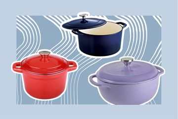 Best Dutch Oven Pots
