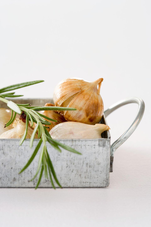 Rosemary-Garlic Prime Rib Rub