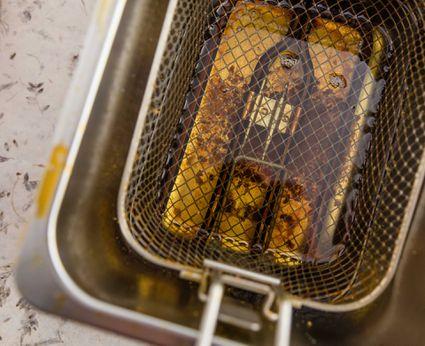 The 8 Best Deep Fryer Accessories of 2020