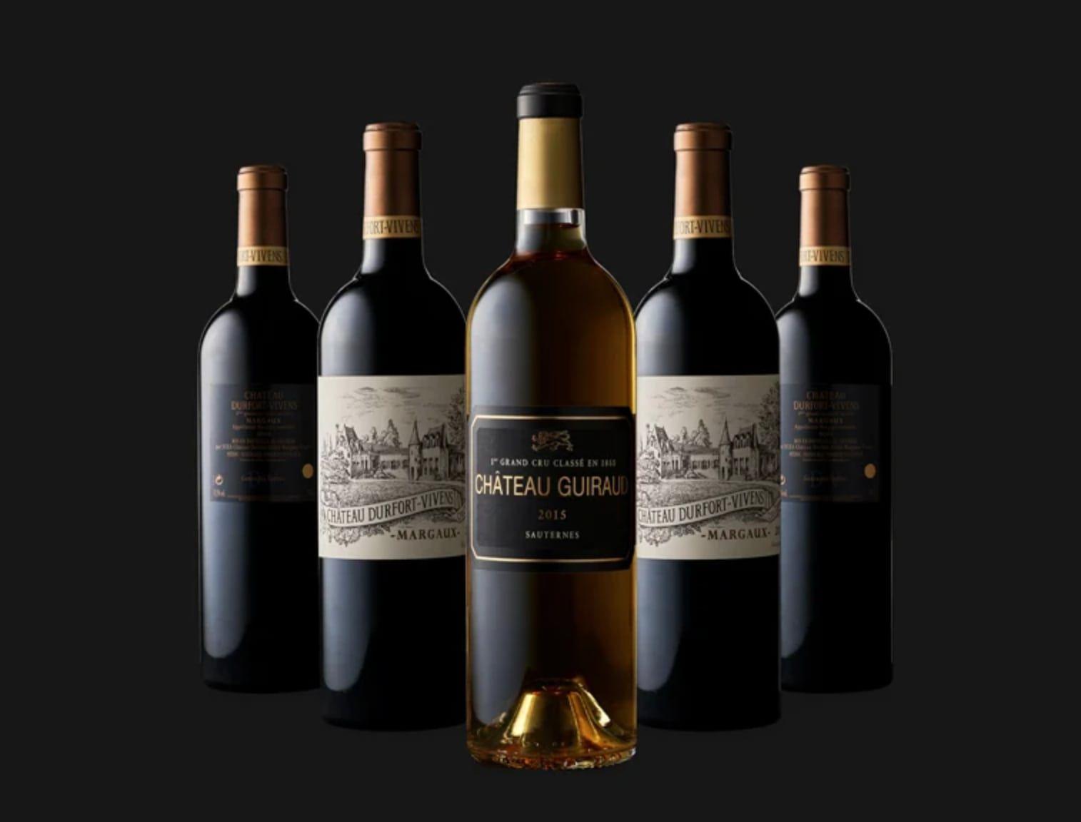 vivant-wine-education-membership