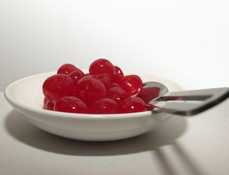 recipe: maraschino cherries almond extract [39]