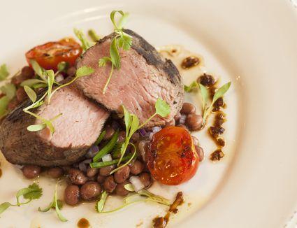 Tri-tip steak: a versatile cut