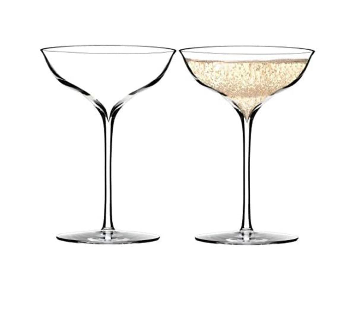 waterford-elegance-champagne-belle-coupe