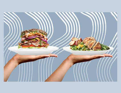 Best Prepared Meal Delivery Services