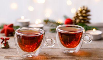 Serbian hot brandy recipe
