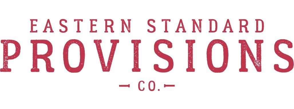 Eastern Standard Provisions