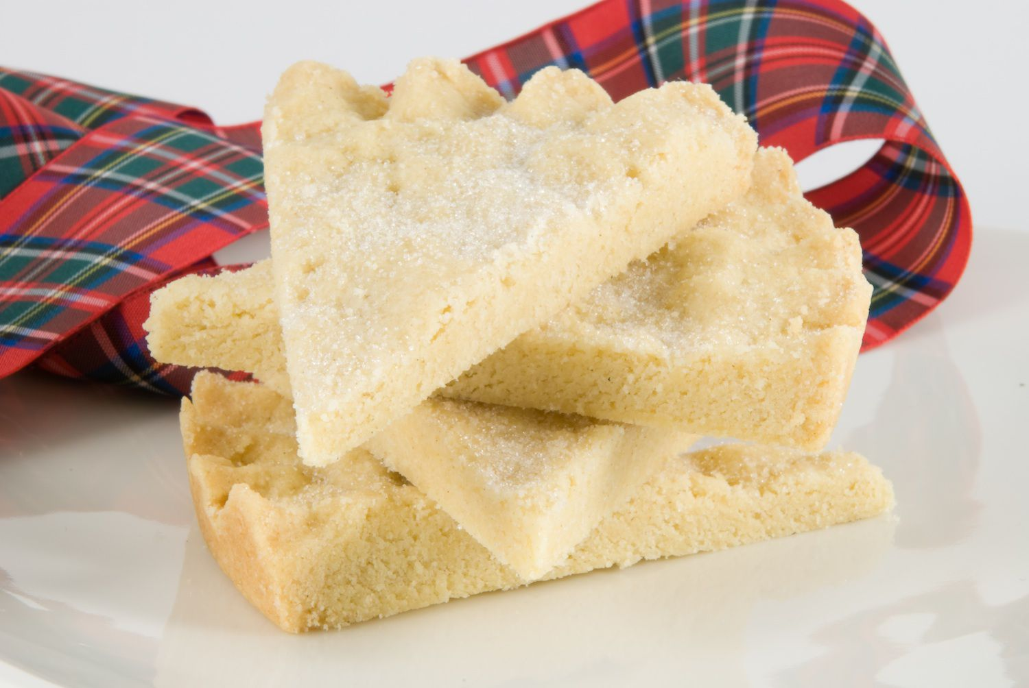 15 of the best scottish recipes forumfinder Choice Image