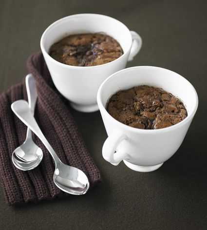 Paleo approved foods is oatmeal paleo paleo cinnamon mug cake malvernweather Image collections