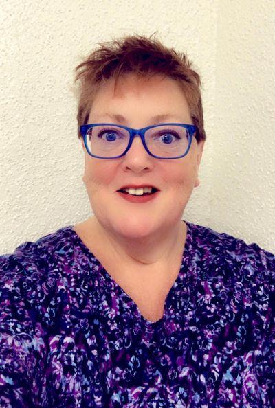 Harvie Schreiber Profile Photo